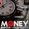 Money Switch