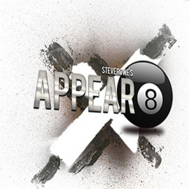 Appear-8