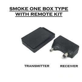 Smoke One - Télécommande