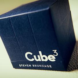 Cube 3