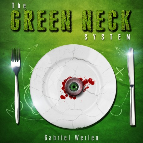 The Green Neck