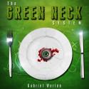 Livre The Green Neck