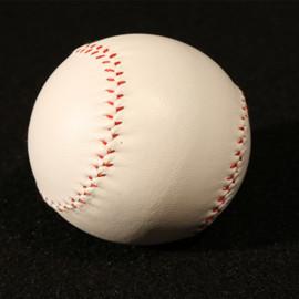 Charge finale : Baseball