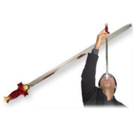 Épée du fakir
