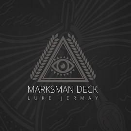 Marksman Deck