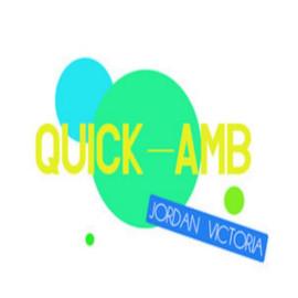 Quick-Amb