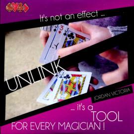 Unlink