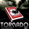 Tornado Box