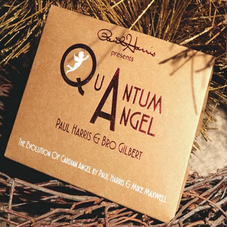 Quantum Angel