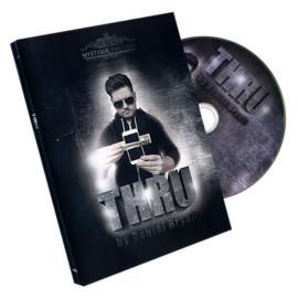 DVD Thru