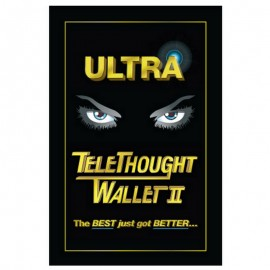 Telethought Wallet 2.0