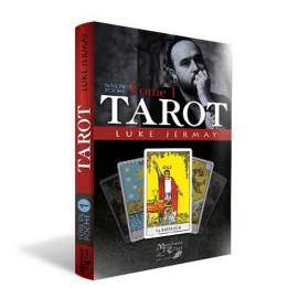 Livre Tarot - Tome 1