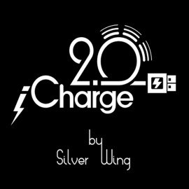 iCharge 2.0