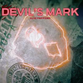 Devil's Mark