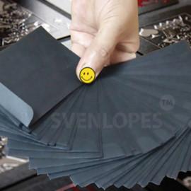 Svenlopes (Noir)