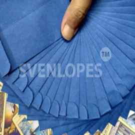 Svenlopes (Bleu)