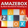 AmazeBox de Mark Shortland et Vanishing Inc.