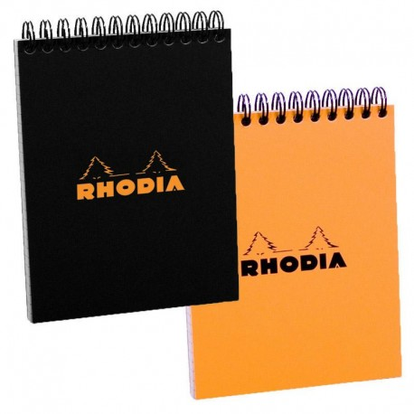 SvenPad Elegance - Rhodia Edition