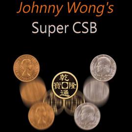 Super CSB