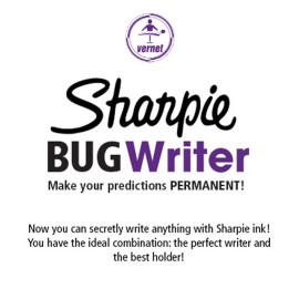 www bigmagie com/4191-home_default/sharpie-bug-wri