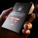 Banshees Advanced (cartes à lancer)