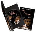 DVD ABC de l'Hypnose