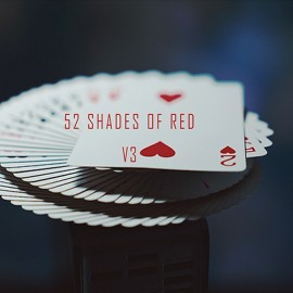 52 Shades of Red v3