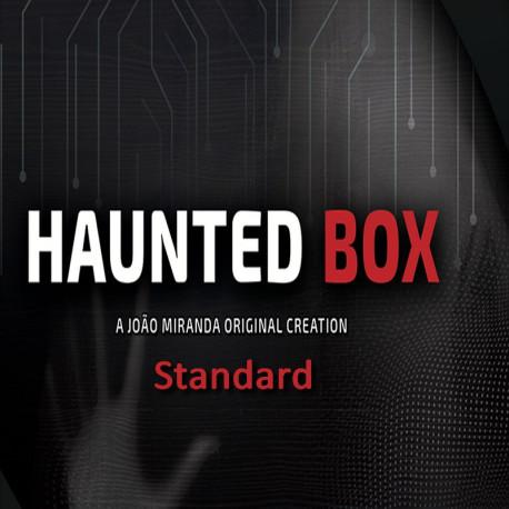Haunted Box (Standard)