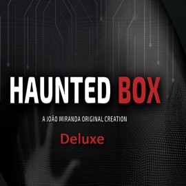 Haunted Box (Deluxe)