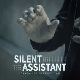 Silent Assistant de SansMinds