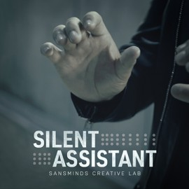 Silent Assistant