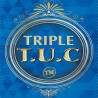 Triple TUC (demi-dollar)