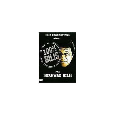 dvd-100-bilis