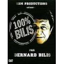 Dvd 100% Bilis