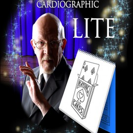 Cardiographic Lite