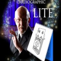 Cardiographic Lite