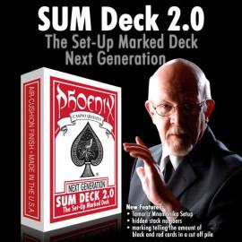SUM Deck 2.0 Phoenix