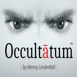 Occultatum