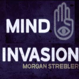 Mind Invasion