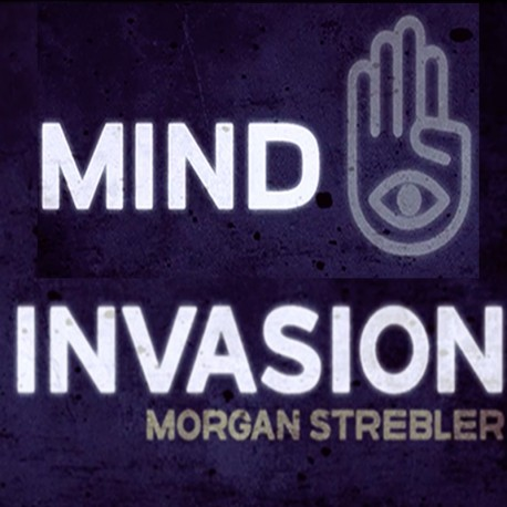Mind Invasion