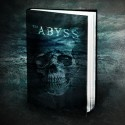 Booktest The Abyss