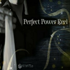 Perfect Power Reel