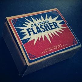 JLB Finger Flasher