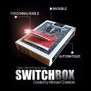 Switch Box