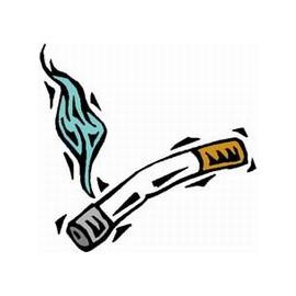 Cigarettes Flash