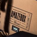 AmazeBox (Kraft)