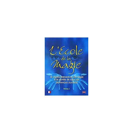 dvd-ecole-de-la-magie