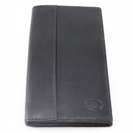 JOL Large Plus Wallet