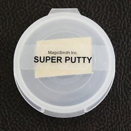 Super Putty (Patte noire)