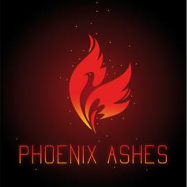 Phoenix Ashes